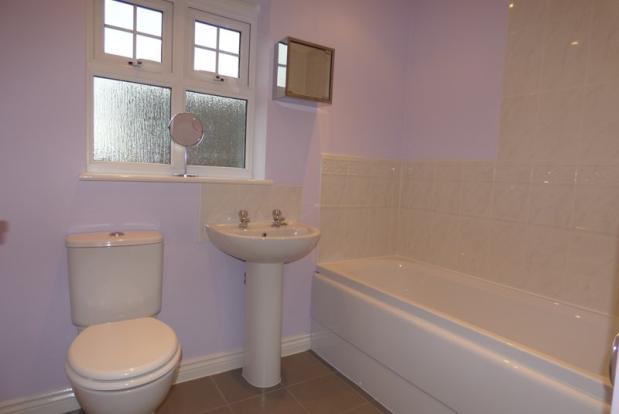 Bathroom Pictu...
