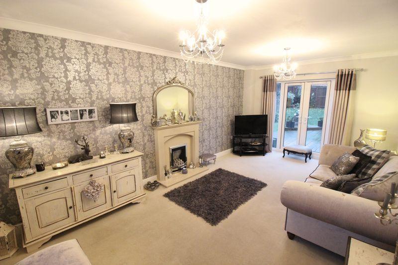 Living Room Pi...