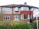 4 bedroom semi detached property in Gainsborough Road...