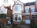 semi detached home to rent in Cottenham Park Road West...