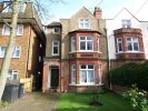 1 bedroom Flat in Rodney Road New Malden