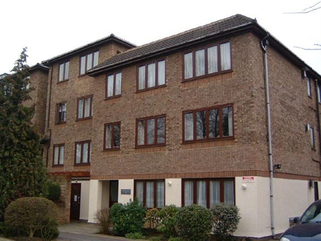1 Bedroom Apartment To Rent In Princes Court Dukes Avenue New Malden Kt3