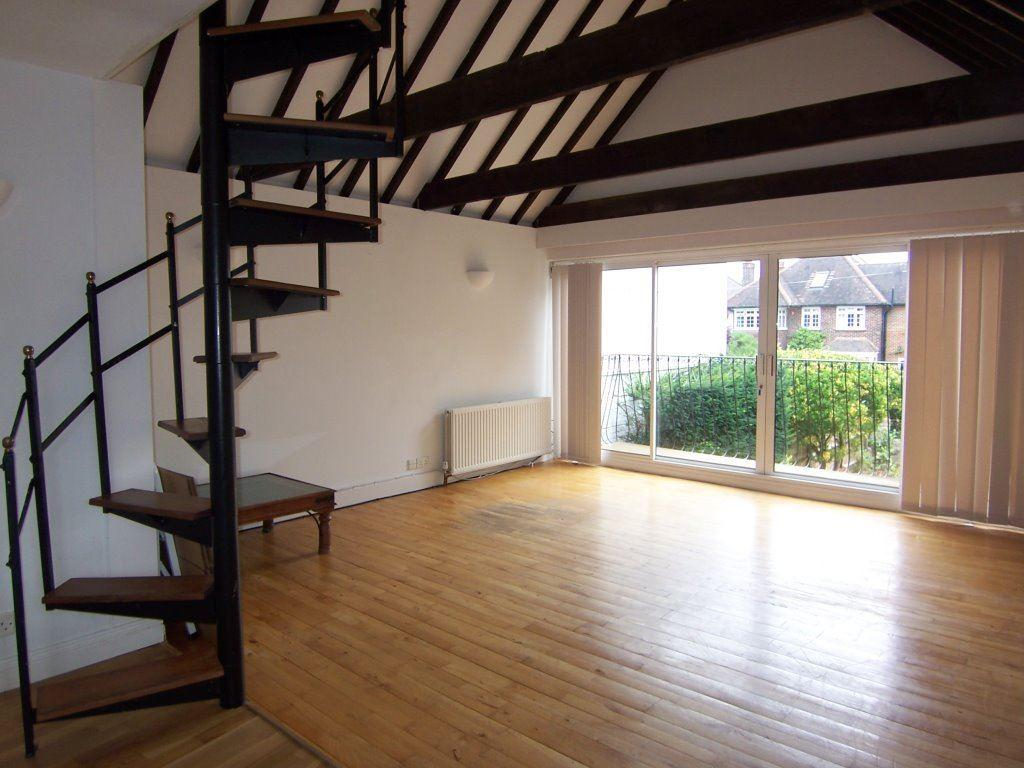 2 Bedroom Apartment To Rent In Linkside New Malden Kt3