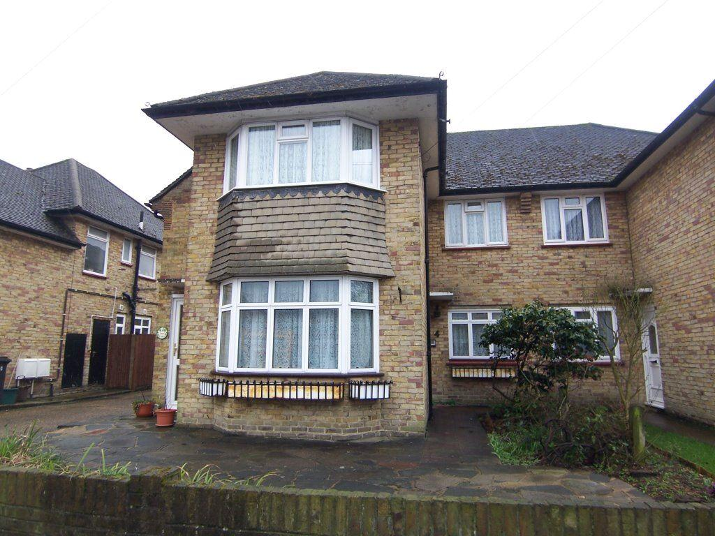 2 Bedroom Apartment To Rent In Lime Court Lime Grove New Malden Kt3