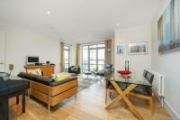 2 bedroom Flat for sale in Guildhouse Street, SW1V