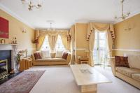 4 bed Terraced property for sale in Walsingham Place, SW4