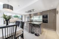 4 bed Terraced home for sale in Kyrle Road, SW11