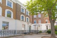 2 bedroom Flat for sale in Oakley Gardens, SW3