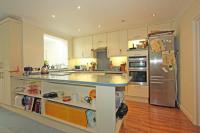 5 bedroom Detached property in Charlwood Road, SW15