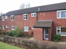 1 bedroom Flat for sale in The Meadowings, Yarm...