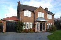 4 bedroom Detached home for sale in Highfield Drive...