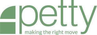 Petty Estate Agents Ltd, Nelsonbranch details