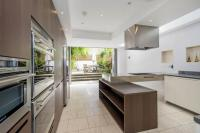 Terraced home for sale in Winchendon Road, SW6