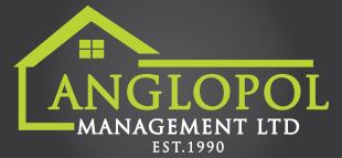 Anglopol, Ealing Broadwaybranch details