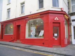 Andrews Lettings and Management, Cliftonbranch details