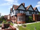 Apartment for sale in Malvern House...