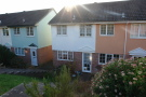 End of Terrace property to rent in 10 Quicks Walk...