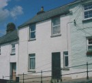 Terraced house in 26A Mill Street...