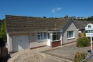 Detached Bungalow in 7 St. Marys Close...