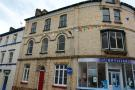1 bedroom Flat in Flat 5 10 Fore Street...