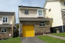 2 Quarry Close house to rent