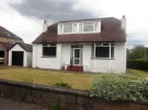 Detached Bungalow for sale in 43 Woodvale Avenue...