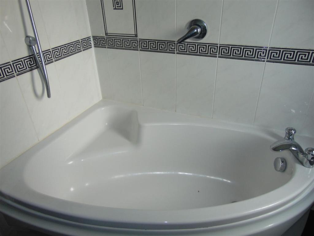 Bathroom & W.C Pictu