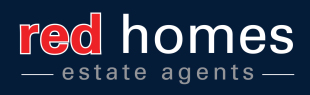 Red Homes Estate Agents, Falmouthbranch details