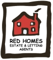Red Homes Estate Agents, Falmouth