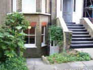 property to rent in Anson Road, Tufnell Park