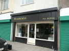 property for sale in Normanby Road,