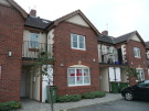 Apartment for sale in Regency Mews, Redcar...