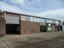 property for sale in Telford Road, Middlesbrough, TS3