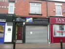 property for sale in Kings Road,