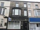 property for sale in Coatham Road,
