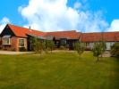 4 bed Barn Conversion in Brook Street...