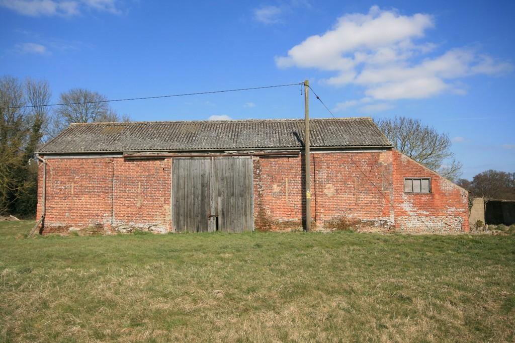Properties For Sale Hickling Norfolk