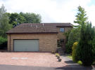 5 bedroom Detached Villa for sale in 34 The Ness, Dollar...
