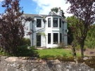 Character Property for sale in Bridge House Hayfield...