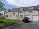 5 bedroom semi detached property for sale in 5 Craigowmill...