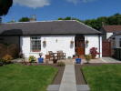 Semi-Detached Bungalow in 17 Sunnypark, Kinross...