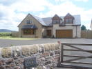 5 bedroom Detached house in  28 Perth Road...