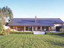 4 bed property in The Barn Dalqueich...