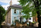 1 bedroom Flat for sale in Eastdown Park SE13