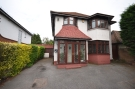 3 bed Detached property for sale in Sidcup Road Lee SE12