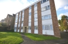 2 bed Flat to rent in Burnt Ash Hill Lee SE12