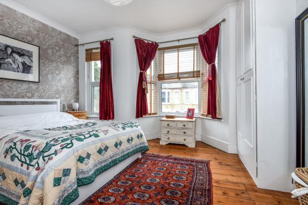 Bedroom1(2)