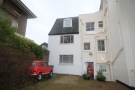 3 bedroom End of Terrace house in Lee Road Blackheath SE3