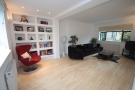 2 bed Flat in Granville Park, London...