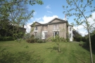 2 bed Flat to rent in Blackheath Park...